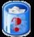 Icono consulta borrar.png