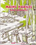 Mains habiles Elor collection bivouac.jpg