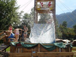 Water chute 1.jpeg