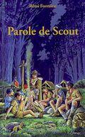 Parole-de-Scout livre.jpg