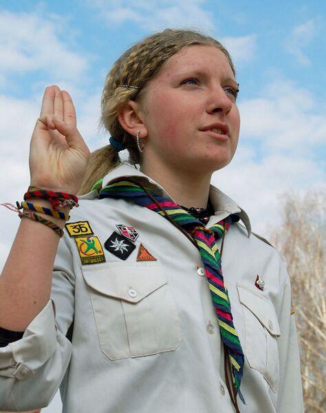 File:Scout Salute.jpg