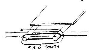 Table modulo 4.JPG