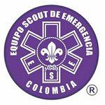 Equipo Scout de Emergencia Colombia.jpg