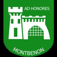 Logo de la Brigade