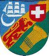 Insigne de province
