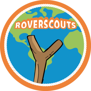 Afbeeldingsresultaat voor roverscouts