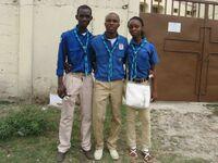 Scouts CI Uniforme.jpg