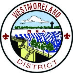 Westmoreland2.jpg