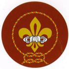 Association des scouts de Bhoutan