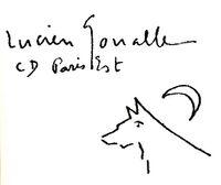Signature Goualle.jpg
