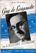 Guy de Larigaudie ou l'aventure intérieure.jpeg