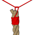 Three strands sailmaker's whipping 4.PNG