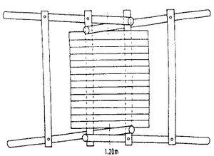 Table modulo 1.JPG