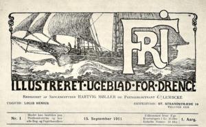 Bladetfri1911.png