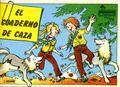 Vignette pour la version du 28 décembre 2012 à 17:56