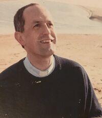 Jacques-Alain Maillet