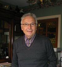 Pierre Corneloup