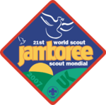 21st World Scout Jamboree.png