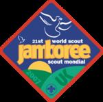 21st World Scout Jamboree.png
