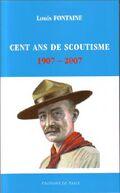 CentAnsDeScoutisme Fontaine.JPG