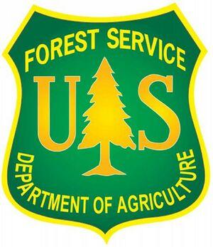 Forestservice2.jpg