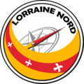 Lorraine Nord.png
