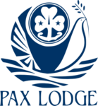 Pax Lodge.png