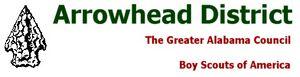 Arrowhead gac.jpg