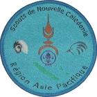 Scouts de Nouvelle Caledonie.png