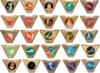 Varsity Scout Activity Pins.png