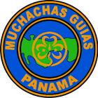 Asociación de Muchachas Guías de Panamá