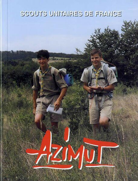 Fichier:Azimut-manuel-suf.jpg