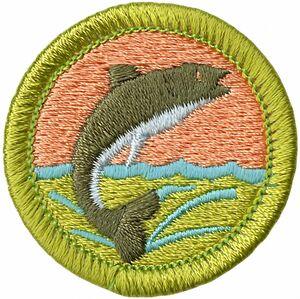 FishingMeritBadge.jpg