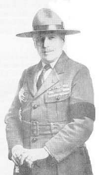 Arthur Guyot de Salins