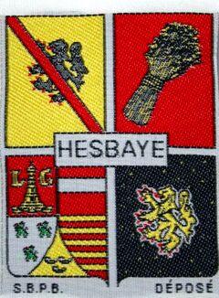 Hesbaye