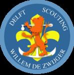 Scouting wdz logo.png