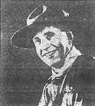 Thomas Godfrey Polson Corbett.png