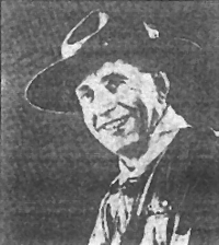 Thomas Godfrey Polson Corbett