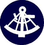 Navigateur
