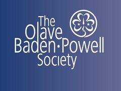 The Olave Baden-Powell Society