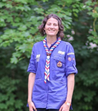 Anne-Claire Bellay-Huet