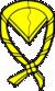 Foulard jaune.png