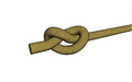 Overhand Knot.png