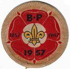 9th World Scout Jamboree