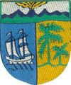 Province SDF Réunion.jpg