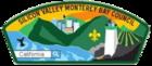 Silicon Valley Monterey Bay Council #055