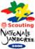 Logo Nationale Jamboree 2000.png