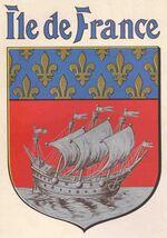 Logo en 1939
