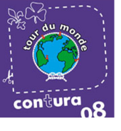 Logo du sous-camp