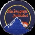 SinSojen logo.png